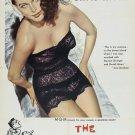 The Little Hut (1957) - Stewart Granger  DVD