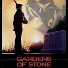 Gardens Of Stone (1987) - James Caan  DVD