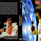 Elvis - Aloha From Hawaii Via Satellite (1973) - 2 DVD Set