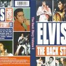 Elvis - The Back Story Vol.2  DVD