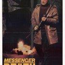 Messenger Of Death (1988) - Charles Bronson  DVD