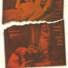Days Of Wine And Roses (1962) - Jack Lemmon  DVD