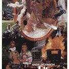 Big Bad Mama II (1987) - Angie Dickinson  DVD