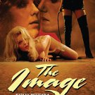 The Image (1975) - Rebecca Brooke  DVD