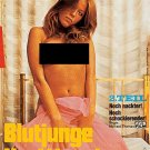 Young Seducers Part 2 AKA Blutjunge Verführerinnen 2 (1972) - Ingrid Steeger  DVD