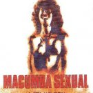 Macumba Sexual (1983) - Jess Franco  DVD