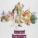 Innocent Bystanders (1972) - Dana Andrews  DVD