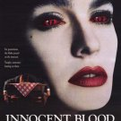 Innocent Blood (1992) - Anne Parillaud  DVD
