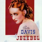 Jezebel (1938) - Bette Davis  DVD