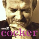 Joe Cocker - The Best of Joe Cocker Live (1992)  DVD