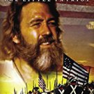 The Little Patriot (1995) - Dan Haggerty  DVD
