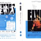 Elvis - That´s The Way It Is (1970) - Fullscreen Version DVD