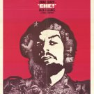 Che ! (1969) - Omar Sharif  DVD