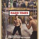 Hard Times (1975) - Charles Bronson  DVD