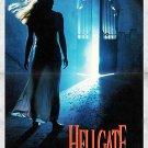 Hellgate (1989) - Ron Palillo  DVD