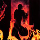 The Slayer (1982) - Sarak Kendall  DVD
