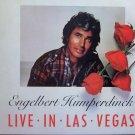 Engelbert Humperdinck - Live In Las Vegas  DVD