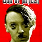 Son Of Hitler (1978) - Peter Cushing  DVD