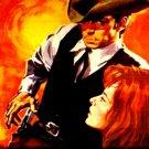 Sugar Colt (1966) - Jack Betts  DVD