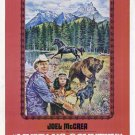 Mustang Country (1976) - Joel McCrea  DVD