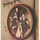Zandy´s Bride (1974) - Gene Hackman  DVD