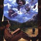 Tall Tale (1995) - Patrick Swayze  DVD