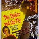 The Spider And The Fly (1949) - Eric Portman  DVD