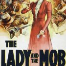 The Lady And The Mob (1939) - Ida Lupino  DVD