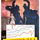 Underworld U.S.A. (1961) - Cliff Robertson  DVD