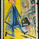 Top Secret (1952) - Oskar Homolka  DVD