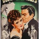 Fanny By Gaslight (1944) - Stewart Granger  DVD