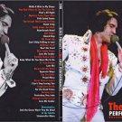 Elvis - The Lost Performances 3  DVD