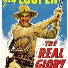 The Real Glory (1939) - Gary Cooper  DVD