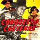 Red Ryder : Conquest Of Cheyenne (1946) - Bill Elliott  DVD