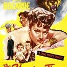 The Sleeping Tiger (1954) - Dirk Bogarde  DVD