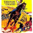 Timbuktu (1959) - Victor Mature  DVD