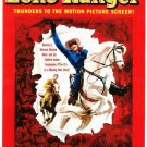 The Lone Ranger (1956) - Clayton Moore  DVD