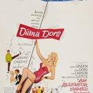 An Alligator Named Daisy (1955) - Donald Sinden  DVD