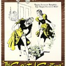 The Sainted Sisters (1948) - Veronica Lake  DVD