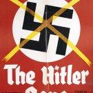 The Hitler Gang (1944) - Bobby Watson  DVD