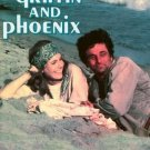 Griffin And Phoenix (1976) - Peter Falk  DVD