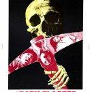 Dark Places (1973) - Christopher Lee  DVD