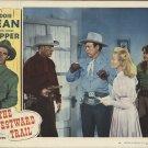 The Westward Trail (1948) - Eddie Dean  DVD