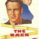 The Rack (1956) - Paul Newman  DVD