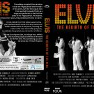 Elvis - The Rebirth Of The King  DVD