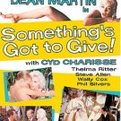 Something´s Got To Give (1962) - Marilyn Monroe  DVD