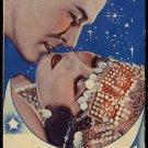 Beau Ideal (1931) - Frank McCormick  DVD