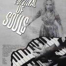 Carnival Of Souls (1962) - Herk Harvey  DVD