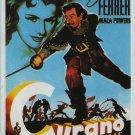 Cyrano De Bergerac (1950) - Jose Ferrer  DVD