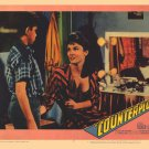 Counterplot (1959) - Forrest Tucker  DVD